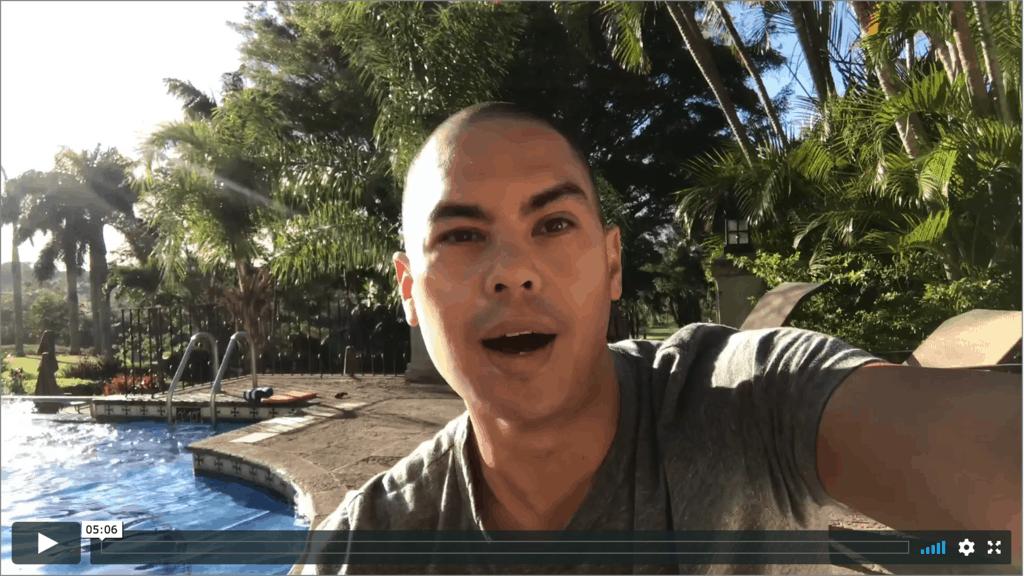Screen Shot 2018-10-04 at 9.12.44 AM